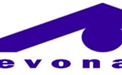 Tevona