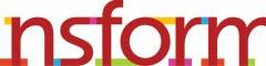 Logo_tranform3_banner