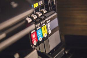 goedkoopste printerinkt
