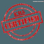 KBS Certificaat small2 150x150 - Home
